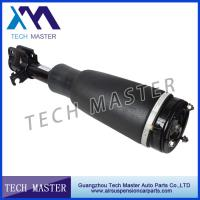 China RNB000740G Front Right Air Suspension Vehicle Shock Absorber Range Rover RNB501400 on sale