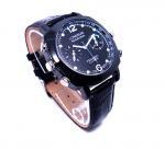Buy cheap Wholesale - 720P HD 1280x720 4G Waterproof watch from wholesalers