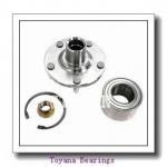 Buy cheap KOYO dac3555rd3h Bearing from wholesalers