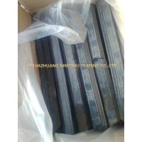Buy cheap sawdust briquette charcoal from wholesalers