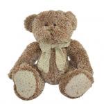 Buy cheap customized plush toys custom stuffed animals giant plush bear from wholesalers