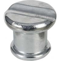Buy cheap tongue and clevis Composite Insulator Polymer power fitting from wholesalers