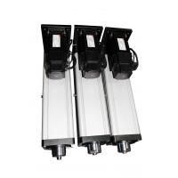 Buy cheap Long Working Life Servo Electric Cylinder With Many Load Connection Types from wholesalers