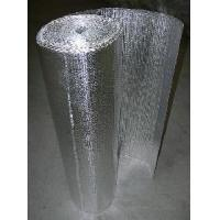 Buy cheap Bubble Foil (Thermal Insulation) from wholesalers