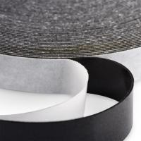 Buy cheap Acrylic Self Adhesive EVA Foam Tape , Sticky Foam Tape For Cushion from wholesalers