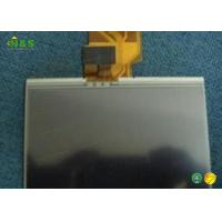 Buy cheap High Resolution 4.3 TFT LCD Module TD043MTEA1 Transflective Display from wholesalers