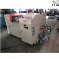 Buy cheap Copper Wire Stranded 630mm High Speed Twisting Machine For 1.5mm2-16mm2 from wholesalers