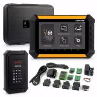 Buy cheap OBDSTAR X300 DP X-300DP PAD Tablet Key Programmer Full Configuration X300DP PAD from wholesalers
