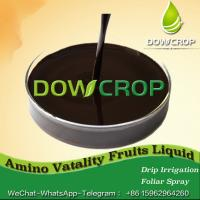 Buy cheap VATALITY FRUITS@ AMINO CALMODULIN LIQUID DOWCROP HIGH QUALITY HOT SALE from wholesalers