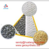Buy cheap Geosynthetic Clay Liner GCL from wholesalers