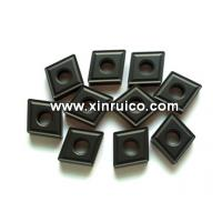 Buy cheap sell cnc index inserts, cemented carbide index inserts from wholesalers