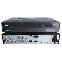 Buy cheap Dvb-S Receiver For South America Market from wholesalers