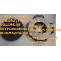Buy cheap 2709308 CLUTCH product