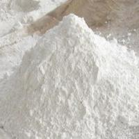 Buy cheap White Barite For Paint / Coating from wholesalers