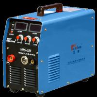 stick welding machine for sale