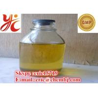 Buy cheap Chemical Raw Materials CAS 111-30-8 Pentanedial Skype : eric15719 from wholesalers