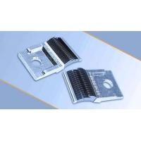 Buy cheap Guide Units for Warp Knitting Machines from wholesalers