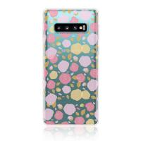 Buy cheap TPU Custom Cell Phone Case , Samsung S10+ Personalized Cell Phone Covers from wholesalers