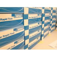 Buy cheap One Step PSA Rapid Test from wholesalers