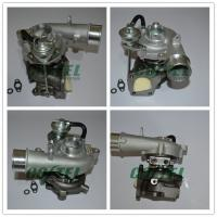 Buy cheap DISIMZR Engine 2.3 Dci Kkk K03 Turbo ,  Kkk K04 Turbo L3K913700E 53047109901 L3K913700D from wholesalers