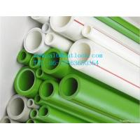 Buy cheap FRP sand filling water pipe from wholesalers