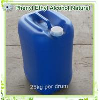 Buy cheap Farwell Natural Phenyl Ethyl Alcohol 99% from wholesalers
