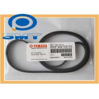 Buy cheap Custom Made SMT Timing Belt For YAMAHA YS24 Machine KKE-M9129-00 from wholesalers