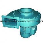 Buy cheap CQ Series Marine High Pressure Centrifugal Ventilator from wholesalers