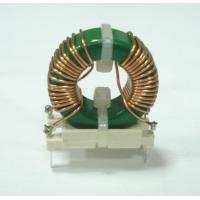 Buy cheap High Current Efficient Filter Choke Coil Inductor for Power Factor Control Choke Coil product