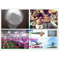 Buy cheap GW-501516 Pharmaceutical Grade Cardarine SARMS For Weight Loss 317318-70-0 from wholesalers