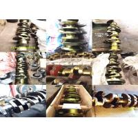 Buy cheap S185L Marine Diesel Engine Crankshaft 6DK20 5DK20 YANMAR DAIHATSU from wholesalers