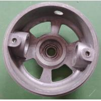 Buy cheap Customized sand casting parts with all kinds of finish, made in China professional manufacturer product