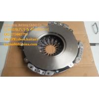 Buy cheap Clutch Cover Luk 133 0245 100 1330245100 product