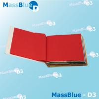 Buy cheap Color Paper Napkin/ Tissue (3301201) from wholesalers