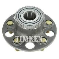 Buy cheap Wheel Bearing and Hub Assembly Rear TIMKEN 512164      accessories motor     tone ring     global manufacturing from wholesalers