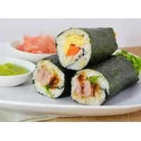 Buy cheap Japanese Cuisine Pickled Vegetable for Sushi Food ,Sweet and Vinegar Ginger,China supplier from wholesalers