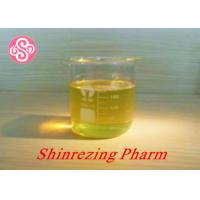 China Transparent Liquid Acetophenone Structure 99% Assay M Fluoroacetophenone CAS 455 36 7 on sale