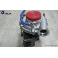 Buy cheap Mercedes Benz Truck, Atego, Unimog K27.2 Turbo 53279887120 Turbocharger for OM906LA-E3 Engine product