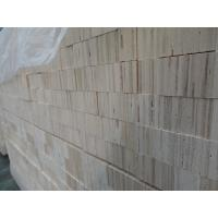 Buy cheap poplar plywood for door core from wholesalers