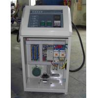 Buy cheap Automatic Mould Temperature Controller With Stainless Steel from wholesalers