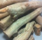 Buy cheap Tongkat Ali Extract/Tongkat Ali Root Extract/Tongkat Ali Extract Powder from wholesalers