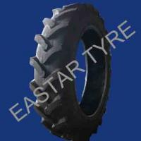 Buy cheap Tire, Farm Tire, Tractor Tire (13.6-28) from wholesalers
