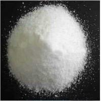 Buy cheap Bentazone 96%TC CAS No. 25057-89-0 agrochemicals herbicide from wholesalers