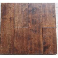 Buy cheap distressed Wood flooring from wholesalers