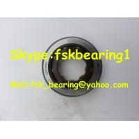 Buy cheap BT19Z-1A Steering Column Bearings Replacement Auto Steering Ball Bearing from wholesalers