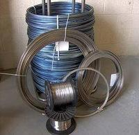 Buy cheap nichrome wire heater from wholesalers