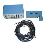 Buy cheap Manufacture of  Welding Machine Welding Oscillator YXAWO-100LP from wholesalers