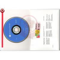 Microsoft DVD Installing Data Windows Server 2016 R2 Standard OEM Original Key