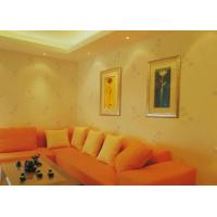 Milky White Emulsion Wall Paint Of Home Interior Wall Primer Building Materials 100105342