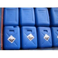 Buy cheap Fluorides Hydrofluoric acid  is aqueous solution of hydrogen fluoride from wholesalers